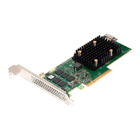 Broadcom MegaRAID 9560-8i RAID-controller