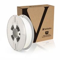 Verbatim 55150 - Blanc