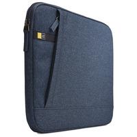 Case Logic HUXS-113 Blue Sacoche ordinateur portable