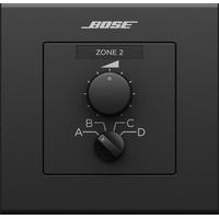Bose CC-3 Régulateur de volume - Noir