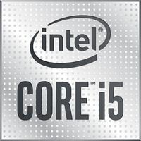 Intel i5-10400F Processeur