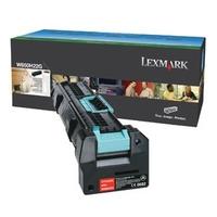 Lexmark W850 60K photoconductor kit Kopieercorona - Zwart
