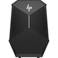 HP Z VR G2 - Zwart