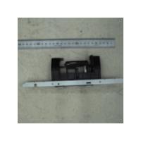 Samsung FRAME-FEED IDLEML-2160 Printer accessoire