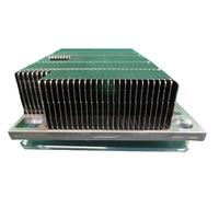 DELL Standard Heat Sink for Less = 150W, EMEA Hardware koeling accessoire - Metallic
