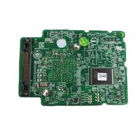 DELL PERC H330 RAID-controller