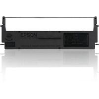 Epson Ruban LQ-50 Ruban d'impression - Noir