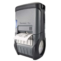 Intermec PB22 Imprimante d'étiquette
