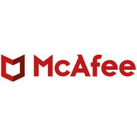 McAfee Business Software Garantie- en supportuitbreiding