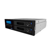 Raidon IR2022 Computerkast onderdeel - Zwart