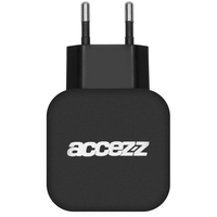 Accezz THUISLADER36219001 Chargeur