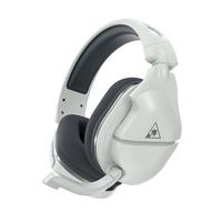 Turtle Beach Stealth 600X - White (Xbox Series X/Xbox One) Accessoires de console de jeux