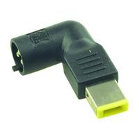 2-Power Universal Tip 20V Accessoire d'ordinateur portable