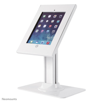 Neomounts by Newstar tablet stand - Wit