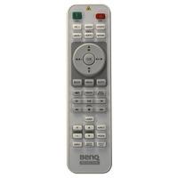 Benq Remote for DX808ST, DX825ST, MH733, MW732, MW809ST, MW826ST, MX731, MX808ST, MX825ST Télécommande - .....