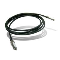 Cisco SFP+, 7m Fiber optic kabel