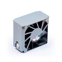 Synology FAN 80*80*32_4 Hardware koeling accessoire - Grijs