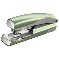 Leitz NeXXt 5562 Nietmachine - Groen, Zilver