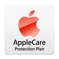Apple Care Protection Plan iPad Extension de garantie et support