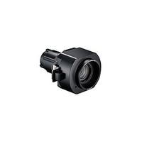 Canon RS-SL02LZ Lentille de projection - Noir