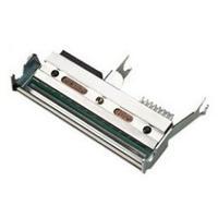 Intermec Thermal Printhead Printkop
