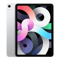 Apple iPad Air (2020) WiFi + Cellular 64Go Argent Tablette