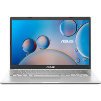 ASUS X415MA-EB472T Portable - Argent