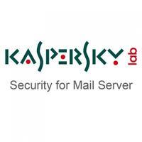 Kaspersky Lab DLP f/ Mail Server, 20-24u, 2Y, Add Software