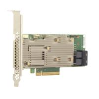 Broadcom MegaRAID 9460-8i RAID-controller