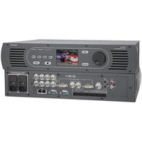 Extron JMP 9600 2K 128 Lecteur multimédia