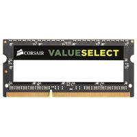 Corsair 4GB DDR3 RAM-geheugen