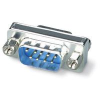 Black Box Port Protectors Dop voor elektronische verbinding
