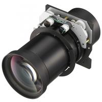 Sony VPLL-Z4025 Projectielens - Zwart