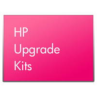 Hewlett Packard Enterprise 1/8 G2 Rack to Table Top Conversion Kit Tape-collectie
