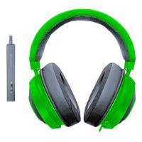 Razer Kraken Tournament Edition Headset - Groen