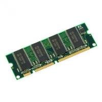 Intermec 16MB SDRAM Printergeheugen