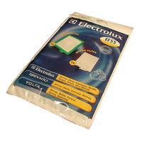 Electrolux 1052232566 Produit non-classé