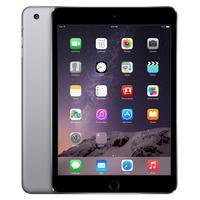 Apple iPad mini 3 128GB Tablet - Grijs