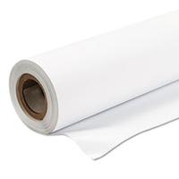 Epson Production Canvas, 610mm x 12.2m, 320g/m² Grootformaat media