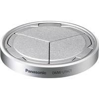 Panasonic DMW-LFAC1 Capuchon d'objectifs - Argent