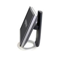 Ergotron Neo-Flex LCD Lift Stand Support d'écran