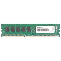 2-Power MEM8302A RAM-geheugen - Groen