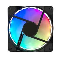SPEEDLINK MYX LED Extension Fan Diverse hardware