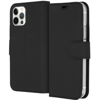 Accezz Wallet Softcase Booktype