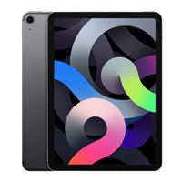 Apple iPad Air (2020) WiFi + Cellular 64Go Gris sidéral Tablette