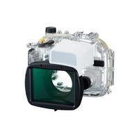 Canon WP-DC53 Boitiers de caméras sous marine