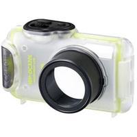 Canon WP-DC320L Boitiers de caméras sous marine