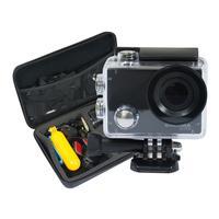 Salora ACP550 Sports d'action caméra - Multicolore