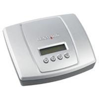 Lexmark MarkNet N7020e Gigabit Ethernet Print Server Serveur d'impression