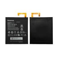 CoreParts 3.8V, 16.3Wh, 4290mAh Li-ion Polymer - Noir